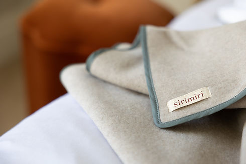 Sirimiri-3524.jpg