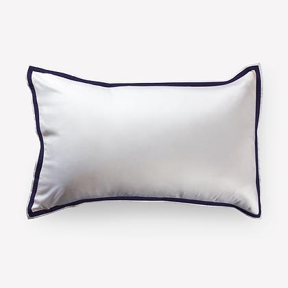SEREIN  |  RIBBON  pillowcase