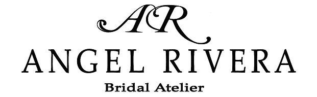 Atelier Logo black.jpg