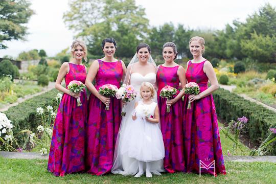 Melissa Kruse Photography - Sarah + Geoff Lace Factory Deep River Connecticut Wedding (blog)-339