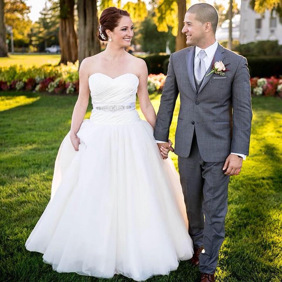 Angel Rivera Bridal Atelier Real Bride