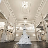 Angel Rivera Bridal Atelier Ridgewood, NJ