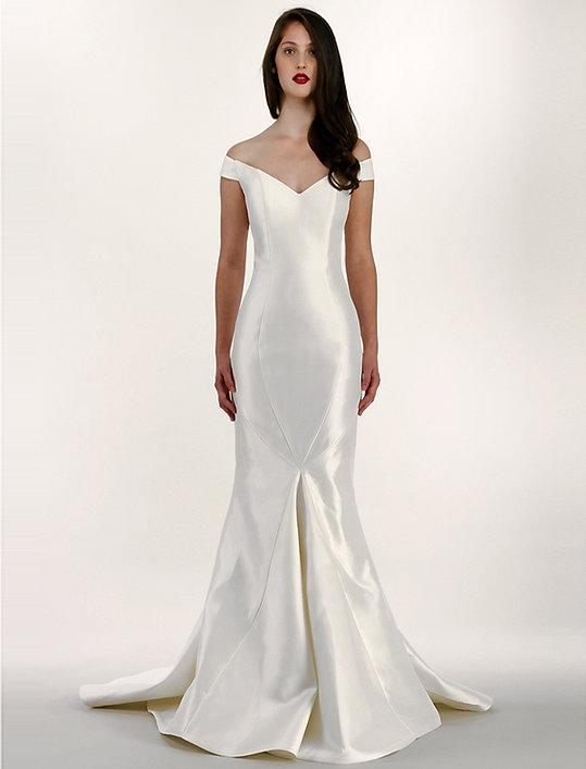 Angel Rivera Bridal Atelier | Bridal Salon NJ | Wedding Dresses NJ