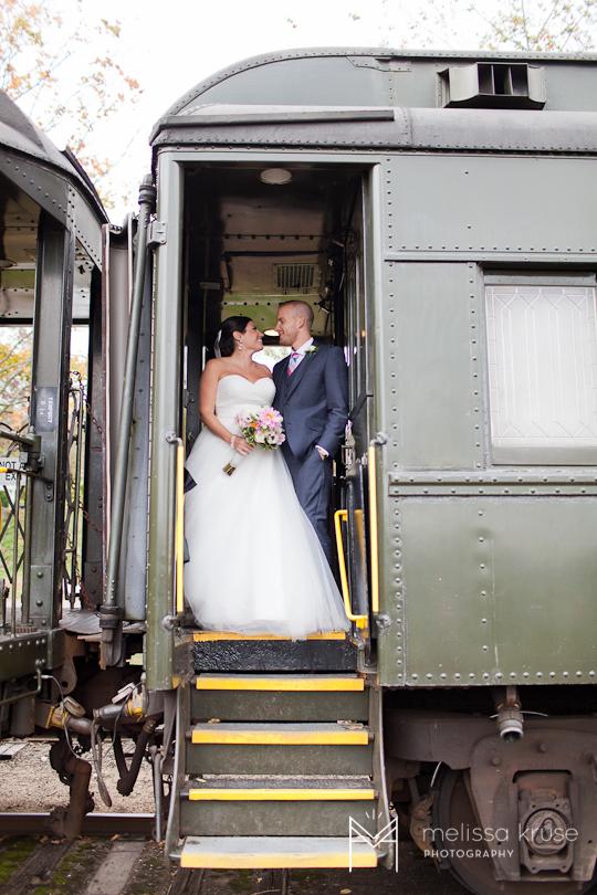 Melissa Kruse Photography - Sarah + Geoff Lace Factory Deep River Connecticut Wedding (blog)-479