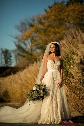 Angel Rivera Bridal Atelier Bride