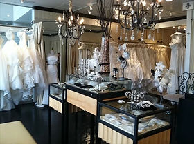 The White Dress Corona del Mar.jpg