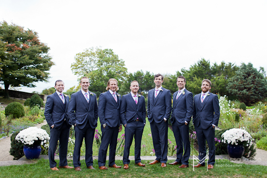 Melissa Kruse Photography - Sarah + Geoff Lace Factory Deep River Connecticut Wedding (blog)-352