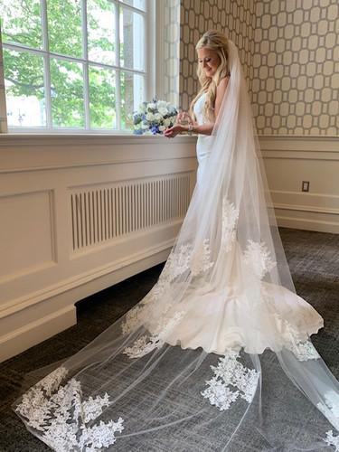 Heather Angel Rivera Bridal Atelier