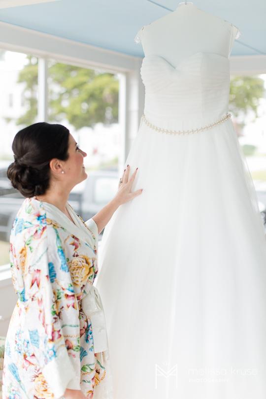 Melissa Kruse Photography - Sarah + Geoff Lace Factory Deep River Connecticut Wedding (blog)-44