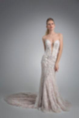 Angel Rivera Orabella Gown Coutur 2019