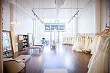 Kinsley James Bridal Salon Walnut Creek, NJ