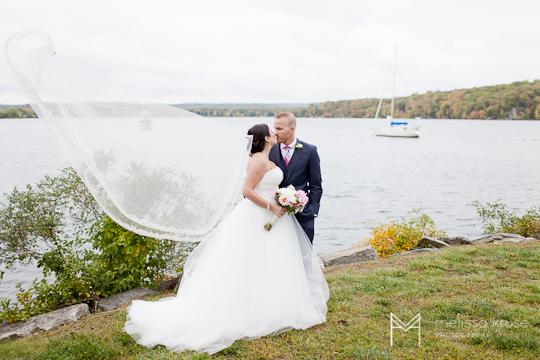 Melissa Kruse Photography - Sarah + Geoff Lace Factory Deep River Connecticut Wedding (blog)-565