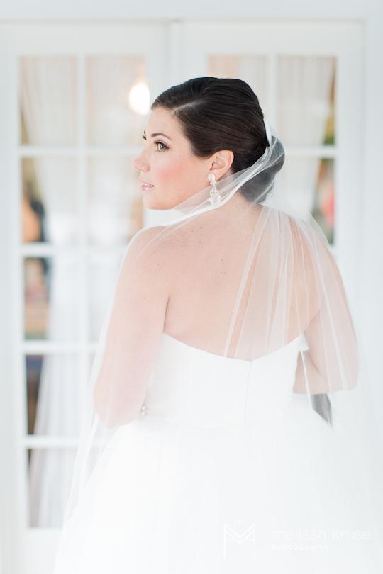 Melissa Kruse Photography - Sarah + Geoff Lace Factory Deep River Connecticut Wedding (blog)-86