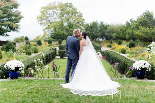 Melissa Kruse Photography - Sarah + Geoff Lace Factory Deep River Connecticut Wedding (blog)-363