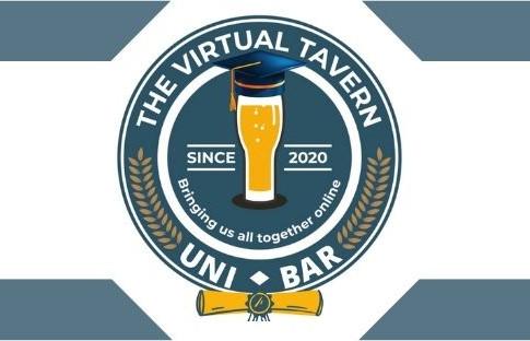 The Virtual Tavern Uni Bar