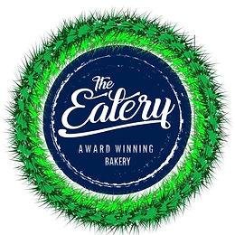 The Eatery.jpg
