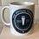 Thumbnail: Mixed Logo Mug (Double Sided)