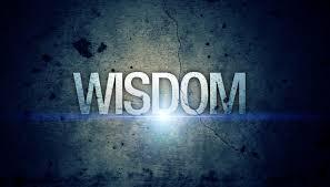 🌼 Wisdom Wednesday 🌼