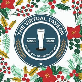 Virtual Tavern S.jpg