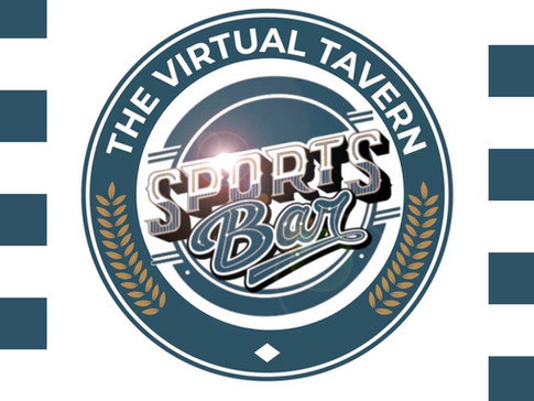 The Virtual Tavern Sports Bar