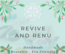 Revive & Renu.png