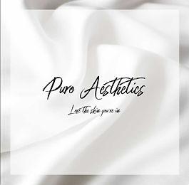 Puro Aesthetics.jpg