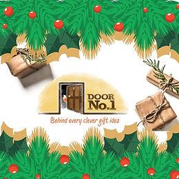 Door number 1 S.jpg