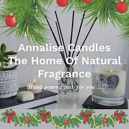 Annalise Candles S.jpg