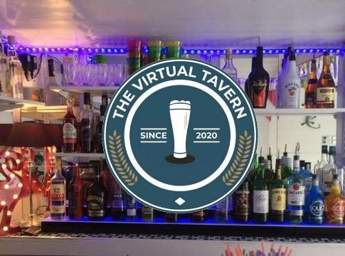The Virtual Tavern