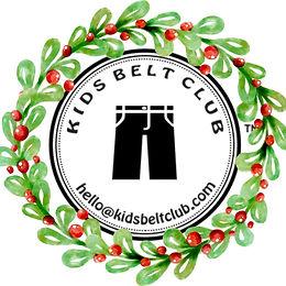 Kids Belt Club.jpg
