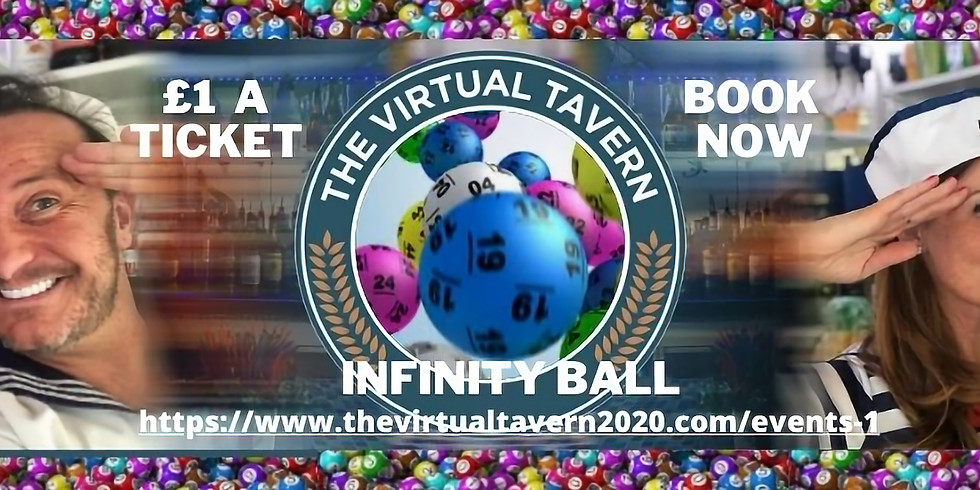 Infinity Ball (1)