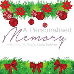 Personlized Memory.jpg