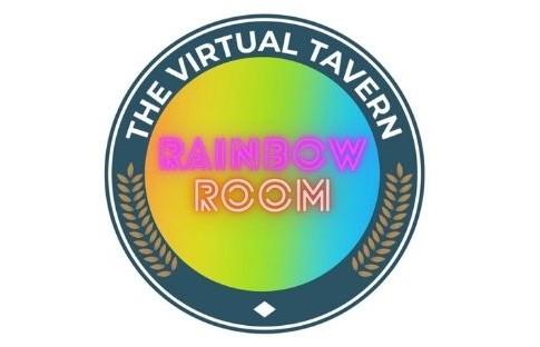 The Virtual Tavern Rainbow Room
