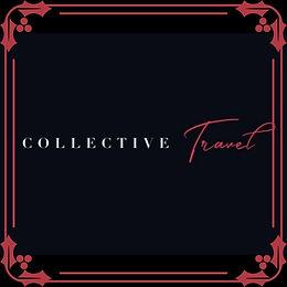 Collective Travel S.jpg