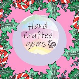 Hand Crafted Gems.jpg