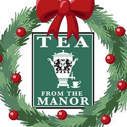 Tea from the Manor.jpg