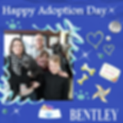 Craft Project 1BENTLEY ADOPT DAY.png