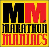 Marathon_ManiacsIcon
