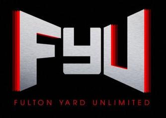 Fulton Yard Logo