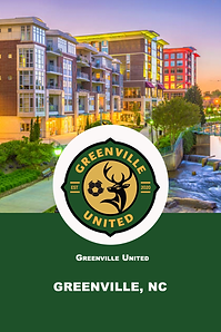 Greenville United 1.png