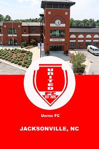 United FC 1.png