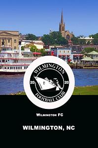 Wilmington FC.png