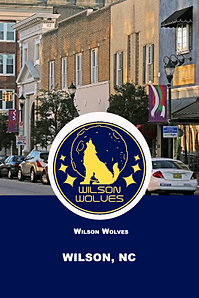 Wilson Wolves 1.png