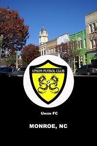 Union fc 1.png