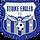 Goldsboro logo.png