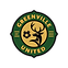 greenville United.png