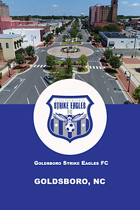 Goldsboro FC 1.png
