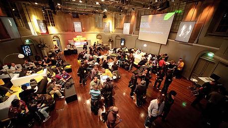 networking-events-uae.jpg