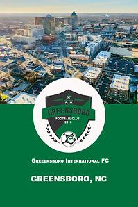 Greensboro Int FC.png