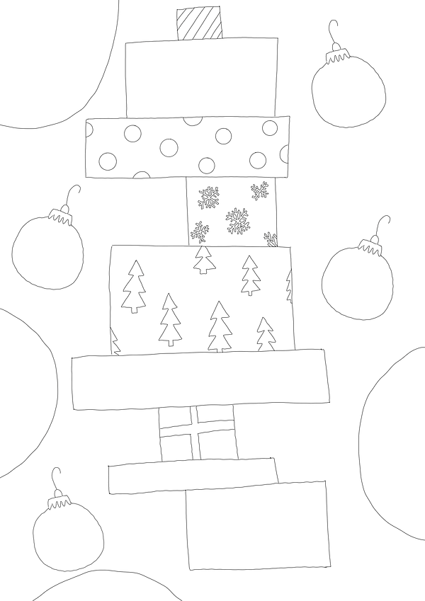 NESW_Colouring in_2-01.png